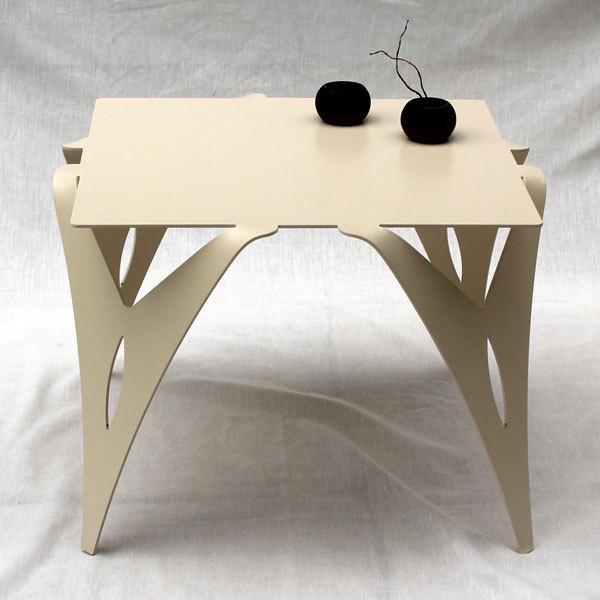 no l table de chevet moderne table et chaises. Black Bedroom Furniture Sets. Home Design Ideas