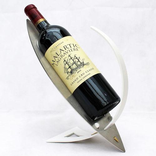 Arts de la table accessoires cuisine d co objet design et for Objet deco cuisine design