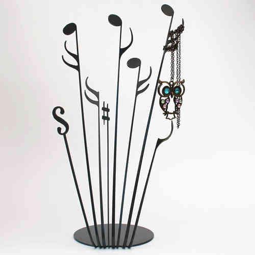 Objets design en m tal objet d co design d coration d for Objet deco original design