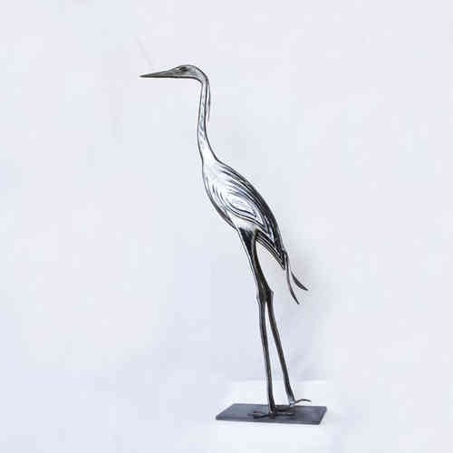 Statue design et d co design d coration d for Statue decorative d interieur