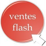 Ventes flash et Bons plans