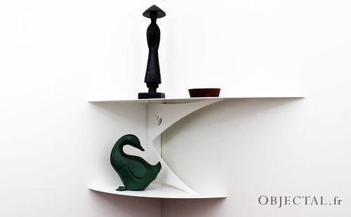 objectal tag re mobilier design pour d coration d 39 int rieur. Black Bedroom Furniture Sets. Home Design Ideas