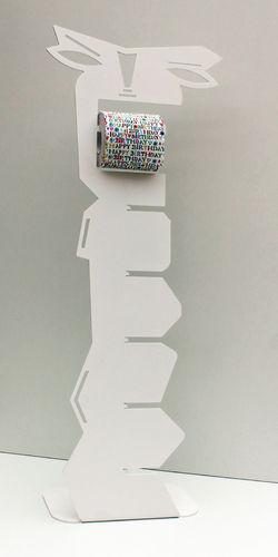 Objectal objets de d coration d 39 int rieur design objet design - Object deco wc ...
