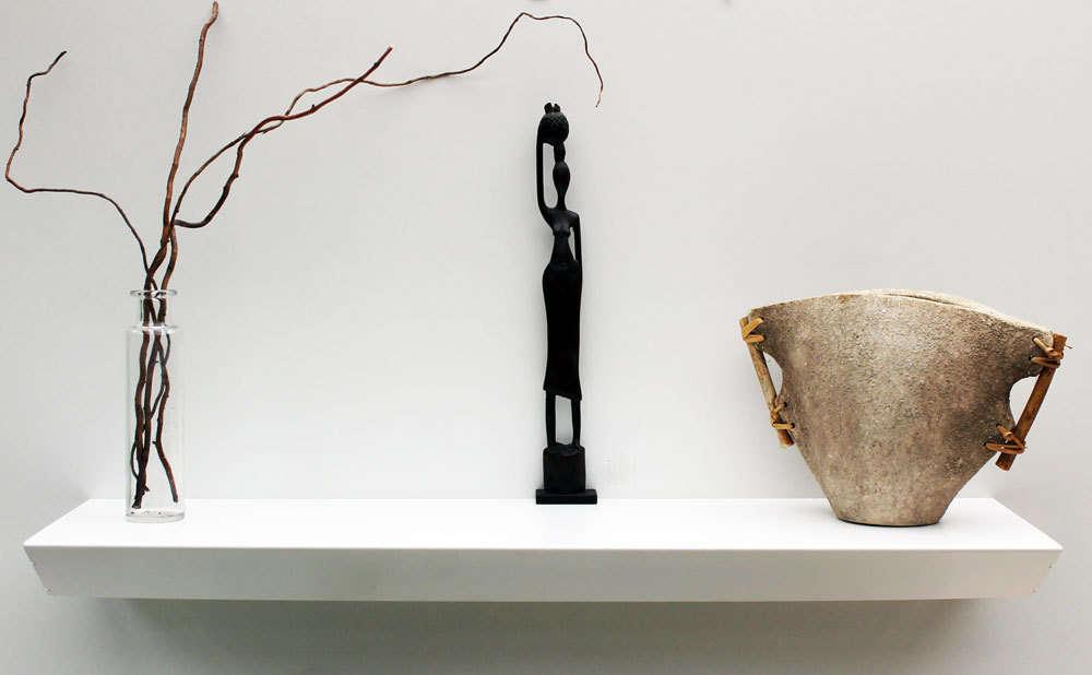meuble d entre console meuble duentre u ides originales pour votre espace de maison sympa with. Black Bedroom Furniture Sets. Home Design Ideas