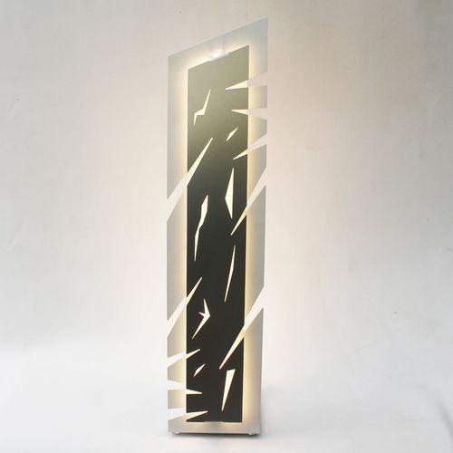 lampe a poser moderne salon design lampe bureau m Résultat Supérieur 15 Frais Lampe De Chevet Contemporaine Stock 2017 Lok9