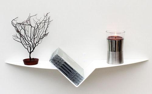 Etagère Murale Design Et Moderne étagère Tablette Murale Déco